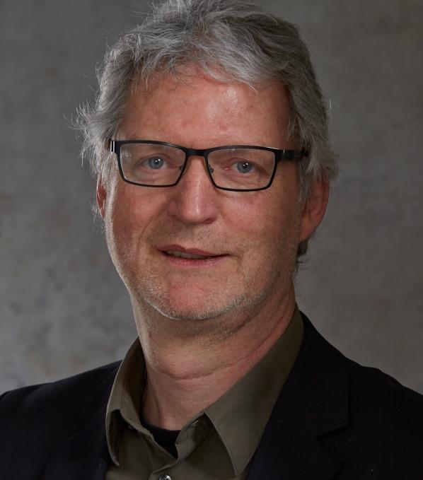 Andreas Höricht