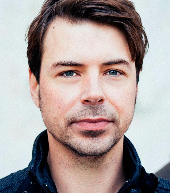 Stephan Weiser, Piano & Harmonielehre