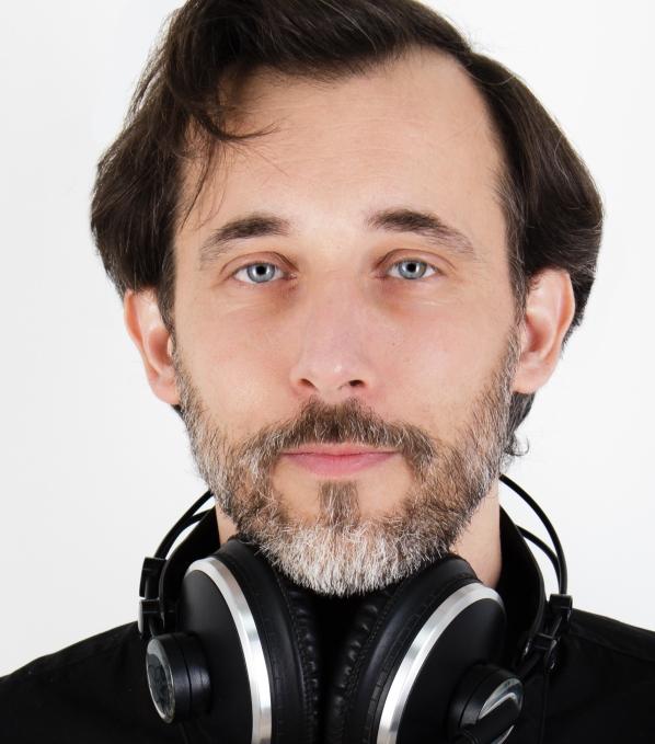 Friedemann von Rechenberg, Recording & Elektronische Musikproduktion/–komposition