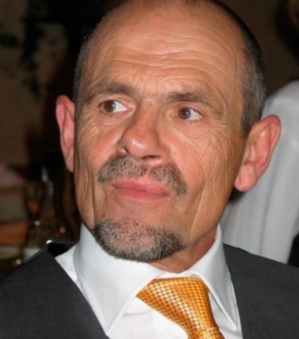 Jens Pernath