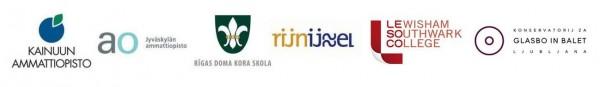 logos-partnerschulen
