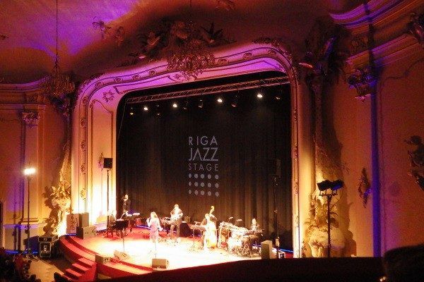 riga-jazz-stage