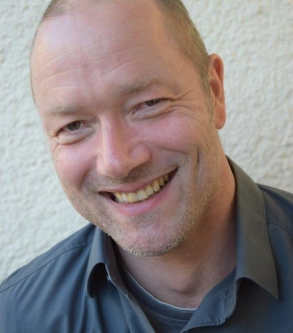 Harald Kuhn, Trompete