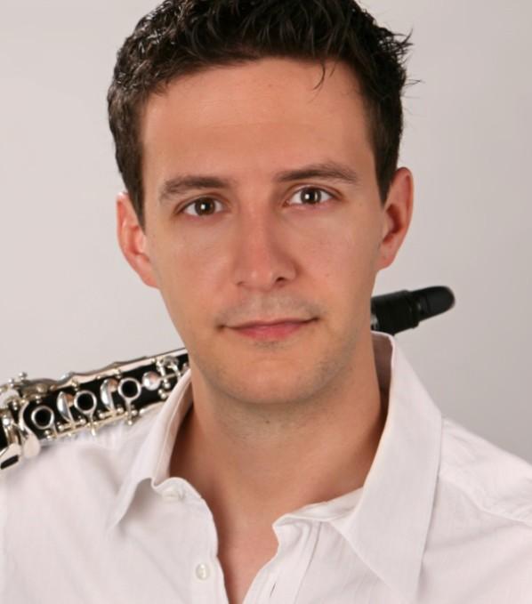 Alexander von Hagke, Saxophon, Klarinette, Querflöte, Unterrichtsmethodik & - praxis, Arrangement & Gehörbildung