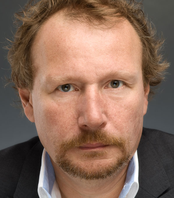 Christian Muggenthaler, Deutsch