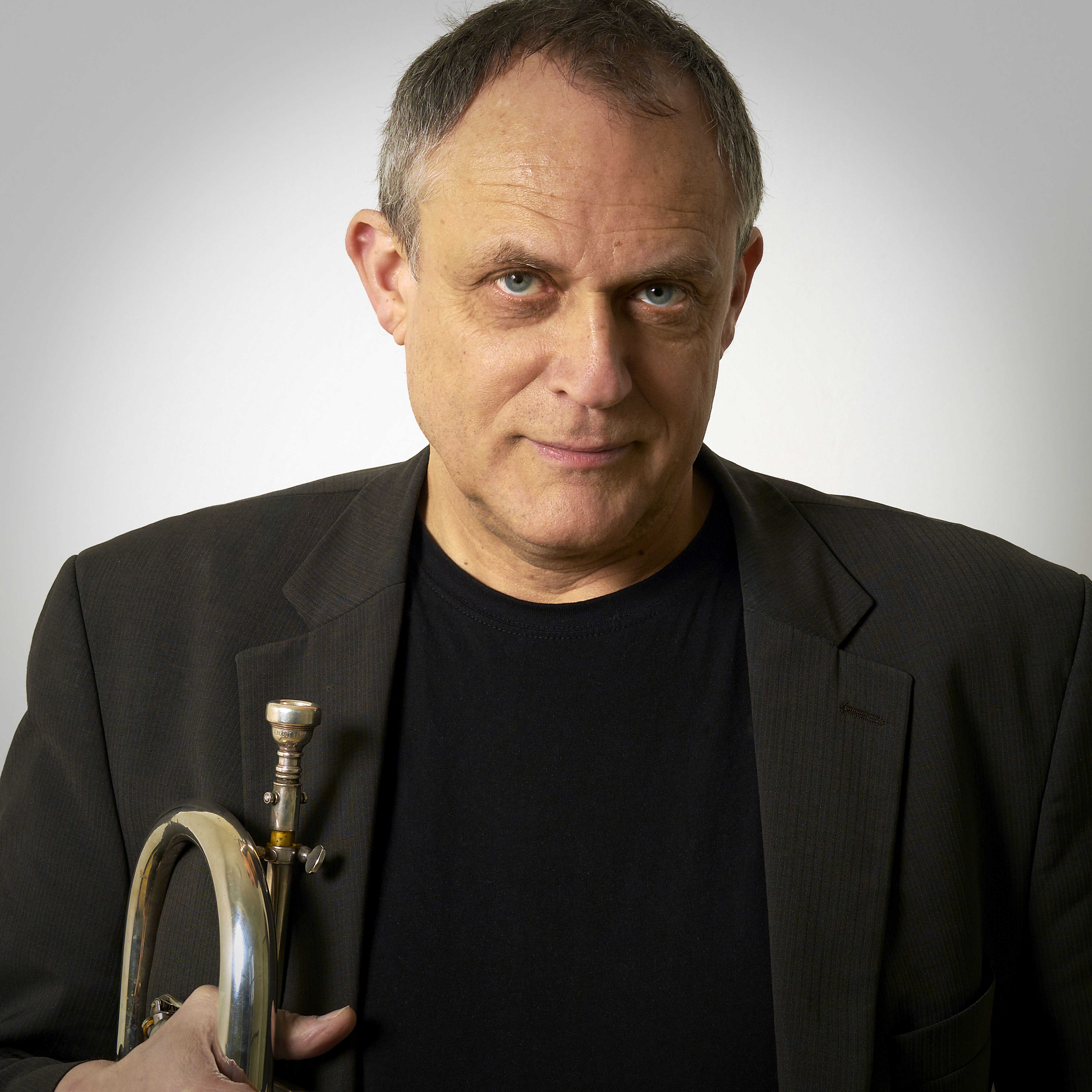 Franz-David Baumann