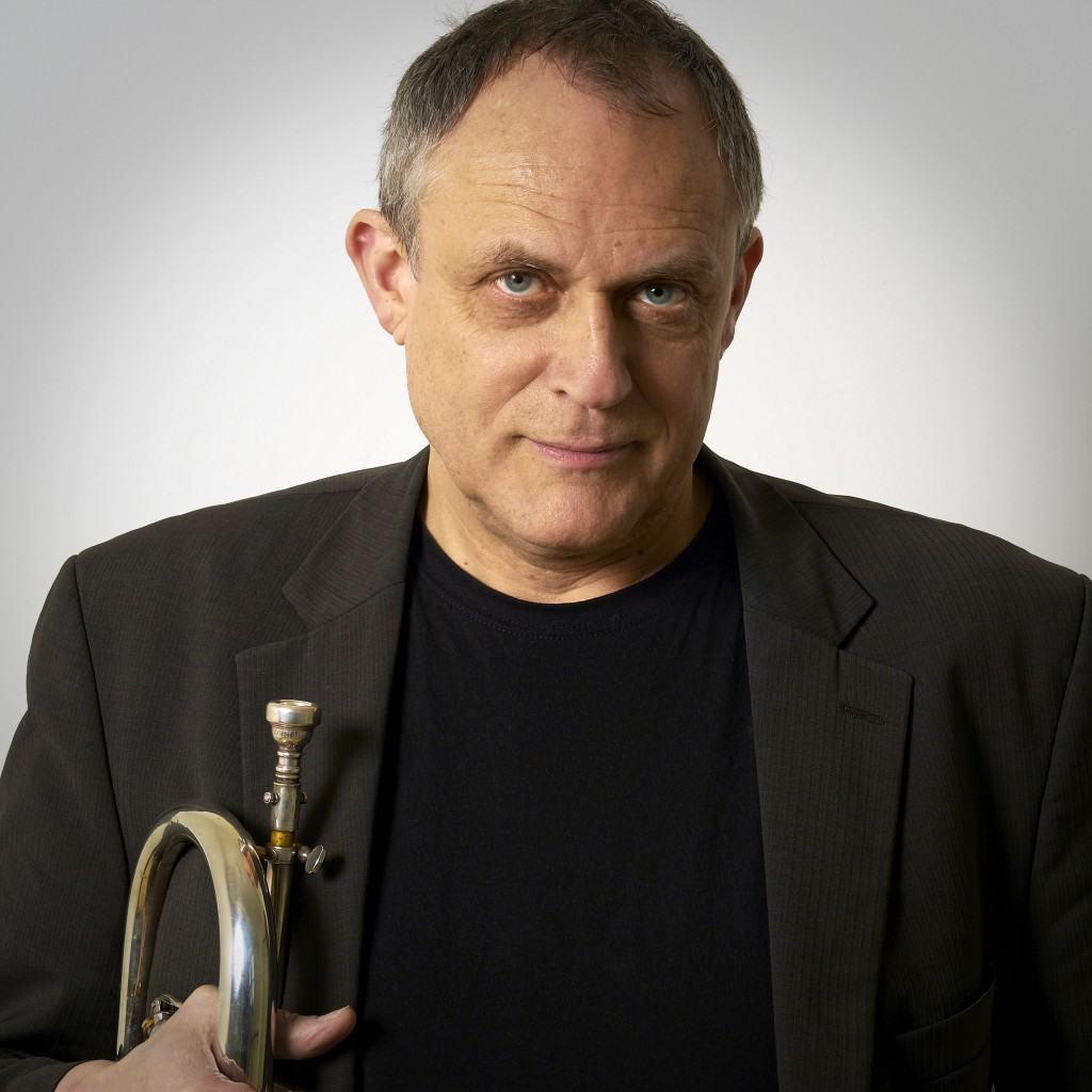 Franz-David Baumann, 2. Vereinsvorstand & Schulleiter