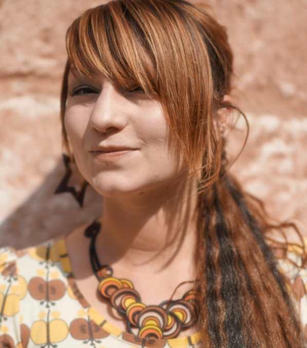 Miriam Arens, Gesang